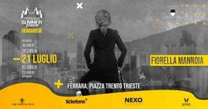 Fiorella_Mannoia_Ferrara_Summer_Festival_2021