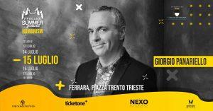 Giorgio_panariello_ferrara_summer_festival_2021
