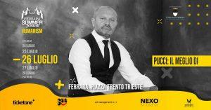 Andrea_Pucci_ferrara_Summer_festival_2021_spettacolo
