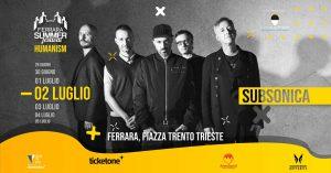 Copertina_ferrara_Summer_festival_2021_Subsonica