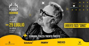 Umberto_Tozzi_Ferrara_Summer_festival_2021