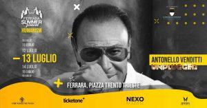 Antonello_Venditti_Ferrara_2021
