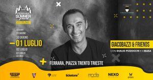 giacobazzi_ferrara_summer_festival_2021