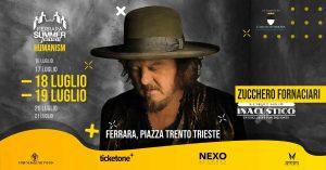 zucchero_ferrara_summer_festival_2021